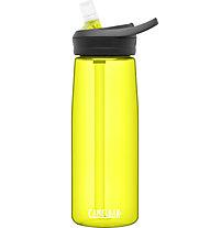 Camelbak Eddy+ 0,75L - Trinkflasche, Yellow