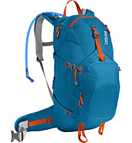 Camelbak Fourteener 24 - Trekkingrucksack, Light Blue