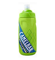 Camelbak Podium - Trinkflasche, Green