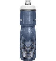 Camelbak Podium Chill Insulated - Radflasche, Blue