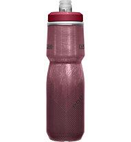 Camelbak Podium Chill Insulated - Radflasche, Red