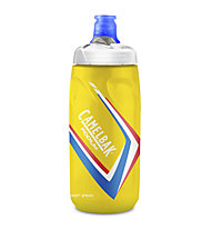 Camelbak Podium Race Tour De France - Trinkflasche, Yellow