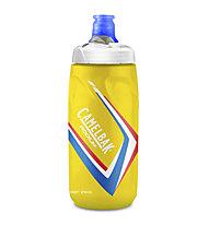 Camelbak Podium Race Tour De France - borraccia, Yellow