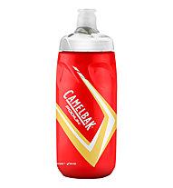 Camelbak Podium Race Vuelta Espana - Trinkflasche, Red