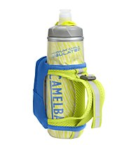 Camelbak Quick Grip Chill - Flaschenhalterung, Blue/Lime