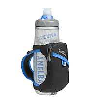Camelbak Quick Grip Chill - Flaschenhalterung, Black/Blue