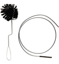 Camelbak Reservoir Cleaning Brush Kit - kit pulizia sacche idratazione, Black