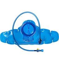 Camelbak Antidote Lumbar Reservoire 2 L - Trinksack, Blue
