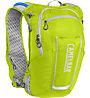 Camelbak Ultra 10 - Trailrunningrucksack, Green