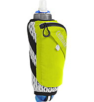 Camelbak Ultra Handheld Chill - Trinkflasche, Green