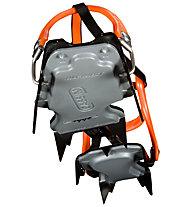 Cassin Alpinist Universal, Orange