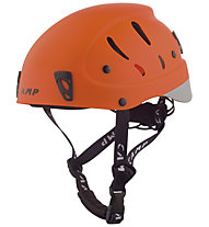 Camp Armour - casco arrampicata, Orange
