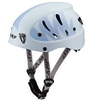 Camp Armour Lady, Light Blue