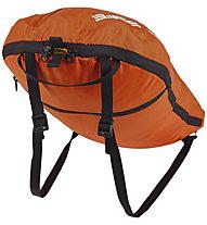 Camp Be Safe 10 L - zaino soccorso, Orange