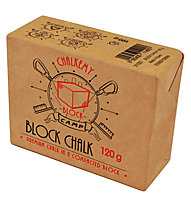 Camp Block Chalk 120 g - magnesite, 120 g