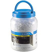 Camp Chalk Tank - magnesite, 400 g