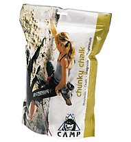 Camp Chunky Chalk, 300 g
