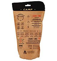 Camp Chunky Chalk 450 g - Magnesium, 450 g
