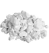 Camp Chunky Chalk 650 g - magnesite, 650 g