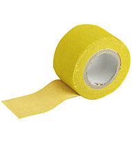 Camp Climbing Tape - nastro per le dita, Yellow