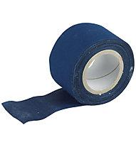 Camp Climbing Tape - nastro per le dita, Blue