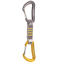 Camp Dyon Express KS - rinvio arrampicata, 11 cm