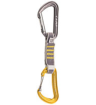 Camp Dyon Express KS Mixte - rinvio arrampicata, 11 cm