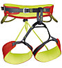 Camp Energy - Klettergurt, Red