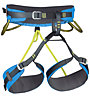 Camp Energy CR 3 - Klettergurt, Blue