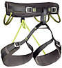 Camp Energy CR 4 - Klettergurt, Grey