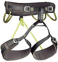 Camp Energy CR 4 - imbrago arrampicata, Grey