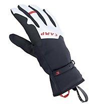 Camp G Comp Wind - Handschuhe - Herren, Black