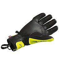 Camp Geko Ice - Handschuhe - Herren, Black