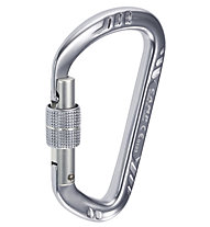 Camp Guide XL Lock, Silver