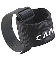 Camp Hammer Holder - portamartello arrampicata, Black