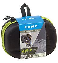 Camp Ice Master Light - Schuhspikes