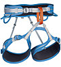 Camp Impulse CR - imbrago basso, Blue