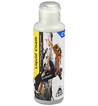 Camp Liquid Chalk - Flüssig Magnesium, White