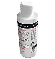 Camp Liquid Chalk + Rosin 150 ml - magnesite, 0,150