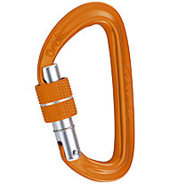 Camp Orbit Lock - Karabiner, Orange