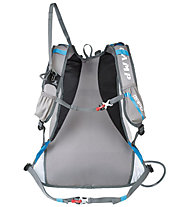 Camp Rapid 20L - Tourenrucksack, White