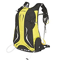 Camp Rapid 260 - Rucksack, Dark Yellow/Black