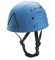 Camp Rockstar - Kletterhelm, Light Blue