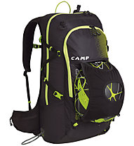Camp Ski Raptor - Skitourenrucksack