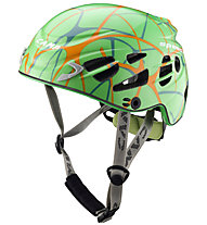 Camp Speed 2.0, Light Green