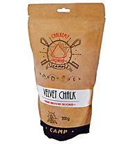 Camp Velvet Chalk - magnesite, 200 g