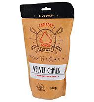 Camp Velvet Chalk - magnesite, 450 g