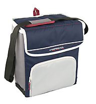Campingaz Fold´n Cool 20, Dark Blue/Light Grey