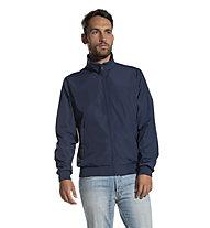 Canadiens Mirror Urban/M - giacca tempo libero - uomo, Blue