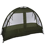 Care Plus Mosquito Net Dome Shield, Single